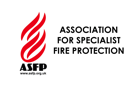 accreditation Association for Specialist Fire Protection